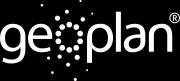 Geoplan Logo