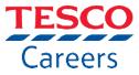 www.tesco-careers.com