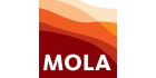 https://www.mola.org.uk/