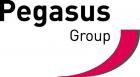 https://www.pegasusgroup.co.uk/